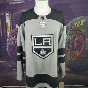Los Angeles LA Kings NHL Adidas Jersey (Size 54) NWT 🔥