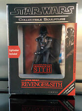 Star Wars Revenge Of The Sith - Code 3 Collectibles - Ltd Edition (Boxed & Mint)