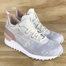 EEUUTalla 8 para hombreseBay ASICS Zapatos 5 3qSRj5Lc4A