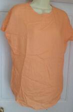 Papaya Tunic, Kaftan Tops & Shirts for Women