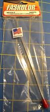 Parma Faskolor F-1 Airbrush Needle #40272 Slot Car 1/24 Mid-America