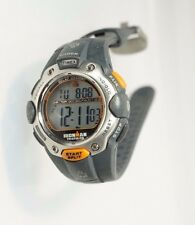 Timex Unisex T5J411 Ironman SHOCK Triathlon 30-Lap Watch Digital
