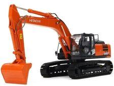 HITZX250 - HITACHI Zaxis 250 sur chenilles -  -