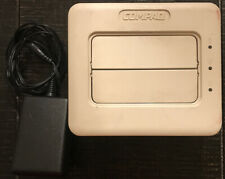 Compaq LTE 5000 Series External Battery Charger 2883 213512-001 w/Charger