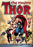 THOR: WAR OF THE PANTHEONS TPB Mighty Marvel Comics Epic Collection #383-400 TP