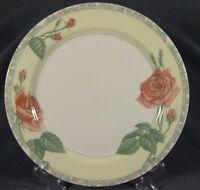 Victoria & Beale MISTY ROSE 9064 Dinner Plate Porcelain