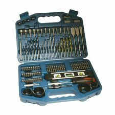 Makita P-67832 101 Piece Drill Bits Set