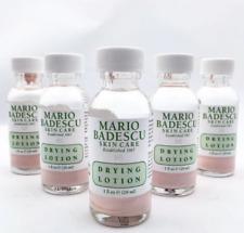 Acne Spot Treatment Mario Badescu Drying Lotion 29ml 1oz Effective Acne SOS