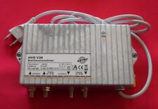 Astro HVO V38 - Antennenverstärker - Breitbandverstärker 217381 (686)