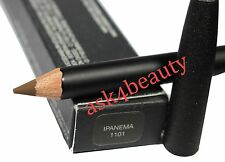 Nars Eyebrow Pencil Crayon A Sourcils (Ipanema 1101) 0.04oz/1.2g New In Box