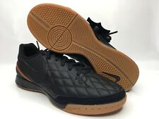 Tiempo Ligers IV 10R IC, Brand New, Nike Mens Football Boots US6.5, UK6, EUR39