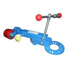 Heavy Duty professionale Rotolo Fender Riformare strumento Wheel Arch Roller