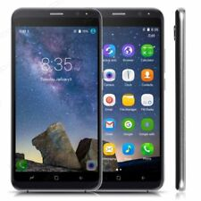 Mobile Phones & Smartphones 32 GB Storage Capacity without Contract
