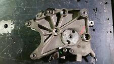 07.5 08 09 10 chevy gmc 6.6 Duramax lmm alternator mounting bracket 8980230140