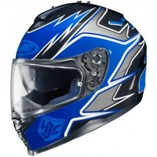 HJC Is-17 Intake Helmet PN 1112543 Size XL