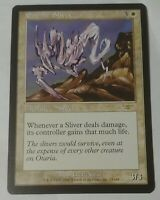 Essence Sliver NM/LP - Legions - mtg edh slivers lifelink tribal