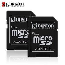 price of 2 Memories Card Travelbon.us