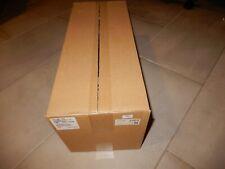 HP LASERJET 4000 4050 PRINTER FUSER RG5-2657 -000B 110V LJ LBP-1760 REFB