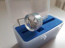 Uhrmacher Regulierwerkzeug für Omega Co-Axial 8xxx