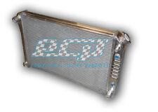 The BEST 1970 - 1981 Pontiac Firebird Aluminum Radiator - 305, 350, 400, 455