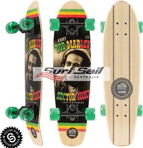 Sector 9 Legend Complete Skateboard