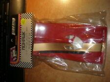 Parma 1/24 Slot Race Car Mohawk body painted  original packed  (ds45)