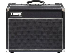 VC SERIES Guitar Amp Combo VC30 112 | Laney - 2nd hand