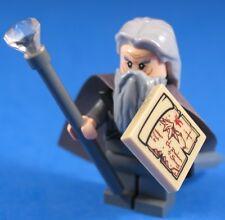 LEGO® brick The HOBBIT™ 79014 Minifigure Gandalf™ The Gray Wizard DELUXE Version