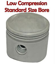 "NEW! Standard Stock Piston for Harley-Davidson Big Twins 74"" 1941+ 22141-74A"