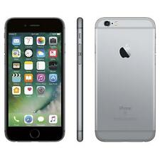 Apple iPhone 6s iOS 16GB 4G Mobile & Smart Phones