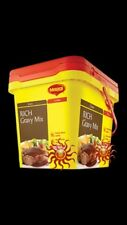 100g Maggi Rich Gravy Mix-Fish & Chip Shop Gravy-Packaged by SHANEZ-Condiment