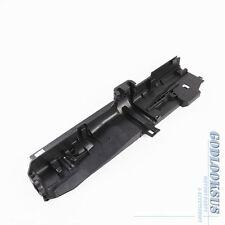 Left Side Radiator Carrier Bracket For BMW E82 E88 E89 E90 E91 E92 07-13 328i