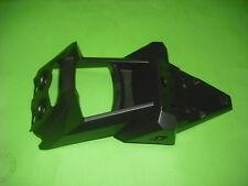 - Yamaha WR125X WR125R WR Kennzeichenhalter Kennzeichen Halter BRACKET LICENSE
