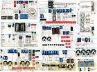 Reparatursatz, Revisionssatz für Revox B77 MK II, Neuware