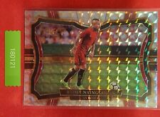 Radja Nainggolan2017-18 Select Prizm (AS Roma)