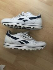 mens reebok trainers size 7