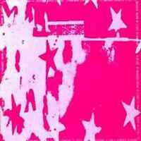LE STELLE DI MARIO SCHIFANO Dedicato a... (ltd.ed.coloured vinyl)  LP itaprog