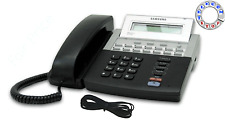 SAMSUNG officeserv ds-5014s TELEFONO-IVA Incl. & Warranty
