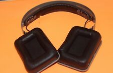 GENUINE!! HARMAN KARDON BT BLUETOOTH WIRELESS OVER EAR HEADPHONE