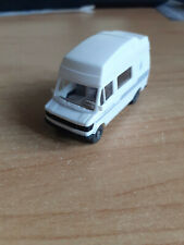 WIKING 1:87 - Mercedes 207D Wohnmobil 'James Cook' (OVP) - ***F~P~G***