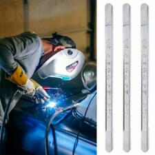 Soldering Bar Lead-Free Pure Tin Article Soldering Tin Bar FOR Solder Pot Tool