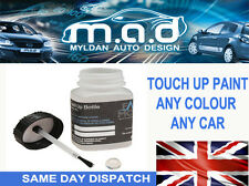 BMW Gris Acero 400 Paint Touch Up Kit 30ML 1 3 5 7 8 Series