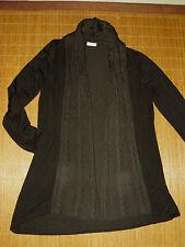 Street One Damen-Pullover mit mittlerer Strickart aus Viskose