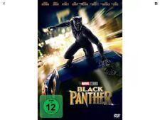 Black Panther - (DVD)