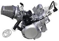 Water Cooled Engine 39CC MT A4  Blata C1 Mini Moto Pocket bike Scooter ATV Parts