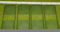 WARGAMING WAR GAMES RENEDRA 50mm x 50mm BASES Pack