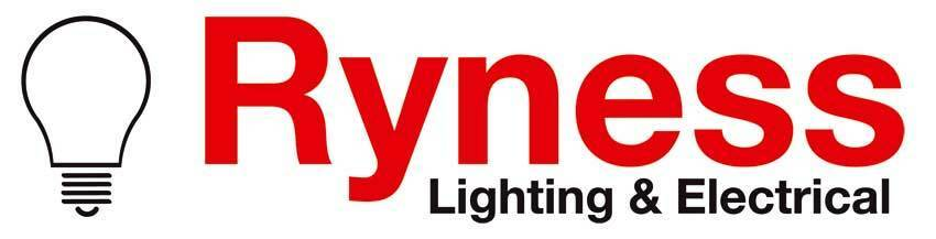 Ryness_Electrical
