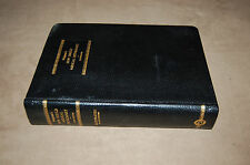 Blakistons New Gould Medical Dictionary Comprehensive Terms Medicine Tables List