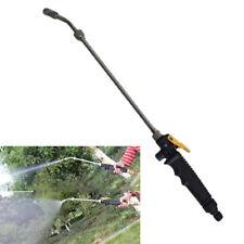 High Pressure Car Home Garden Washing Cleaner Spray Water Gun Hose Nozzle
