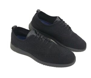 Cole Haan Grand OS Motion Knit Mens Sneakers Shoes Mens 9.5 M C28527